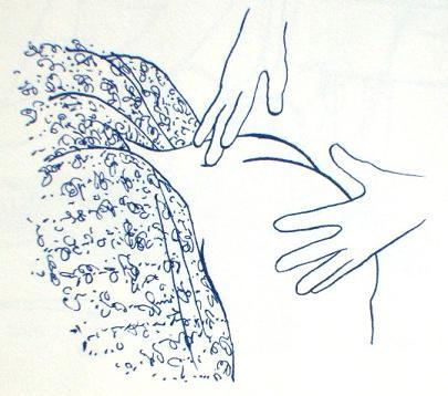 0-Picault--Comtesse-sensuelle