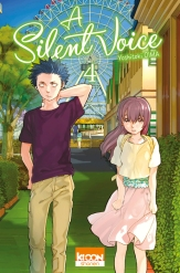 a-silent-voice,-tome-4-731771