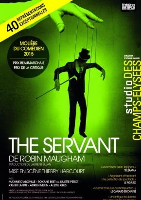 ab-the-servant-1