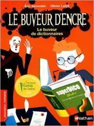 buveur-de-dictionnaires
