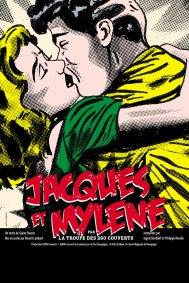 jacq-mylene-affiche