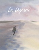 la-legerete-catherine-meurisse-e1462290047498