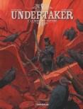 undertaker-tome-2-la-danse-des-vautours