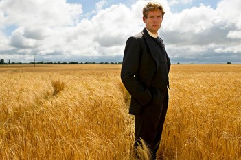 grantchester-saison-1-france-3-james-norton-351x234