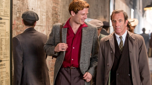 Grantchester_episode_icon-5-1920X1080