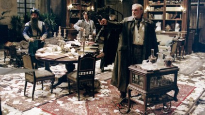 league-of-extraordinary-gentlemen-movie-640x360