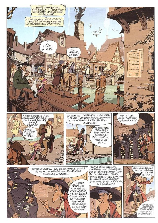 Les-Campbell-tome-1-page-28