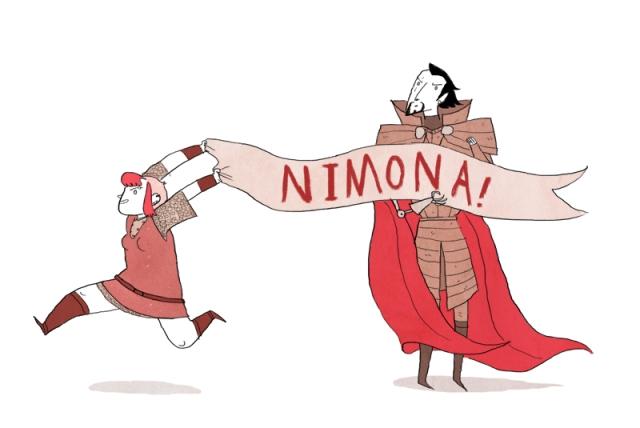 nimonabanner
