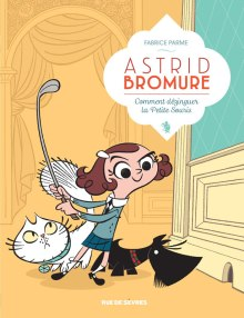 astridbromure01_couvhd