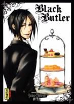 black-butler-tome-2-671003-250-400