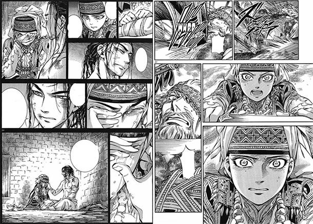 bride-stories-manga-extrait-004