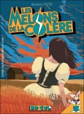 Les_Melons_de_la_Colere
