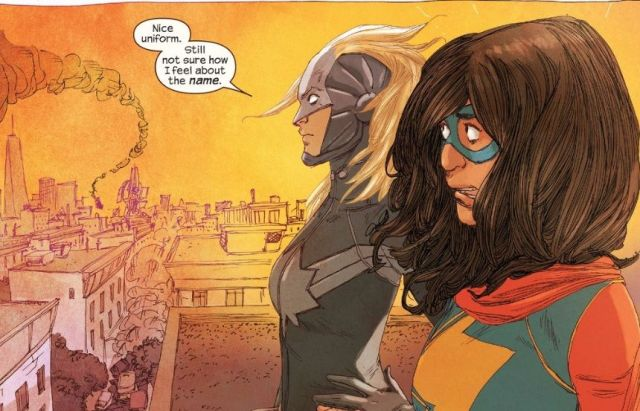 ms-_marvel_issue_16_screengrab_4