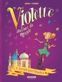 violette-autour-du-monde-tome-3-en-route-pour-l-himalaya