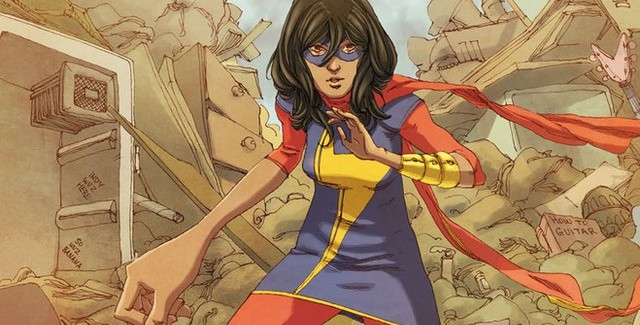 71364475_new_ms_marvel_02-640x325