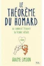 bm_cvt_le-theoreme-du-homard_9742