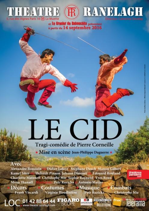 cid_web