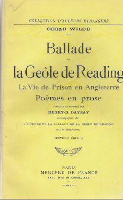 la-ballade-de-la-geole-de-reading-423692