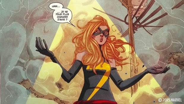 ms-marvel-transformation-1