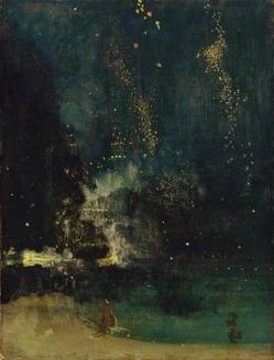 nocturneennoiretor