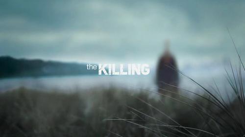 the_killing_2011_intertitle