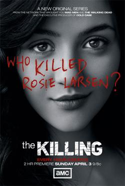 thekilling_s1_dvd