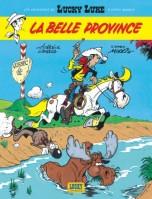 aventures-de-lucky-luke-d-apr-s-morris-les-tome-1-belle-province-la