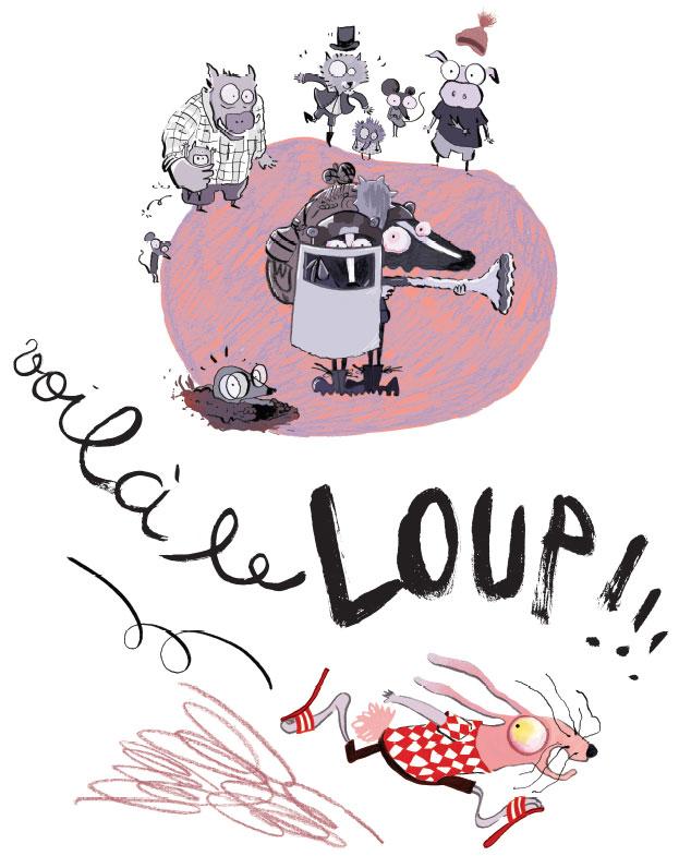 ex-libris-loup-en-slip