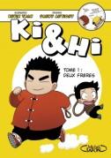 ki-hi-tome-1-deux-freres-844633-264-432