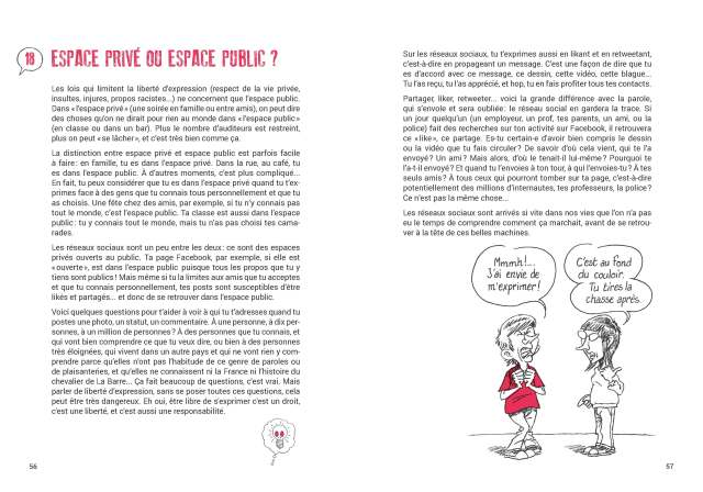 livre_visuel_135