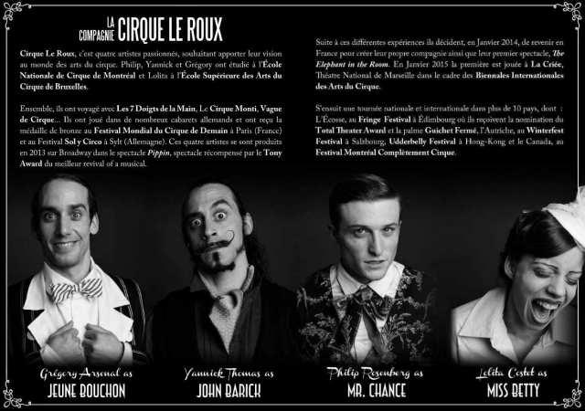 ob_5b436a_cirque-leroux-page4