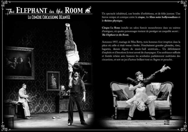 ob_76fcd4_cirque-leroux-page2