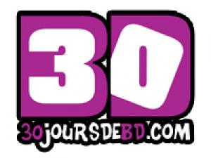 30joursdebd-com-810356