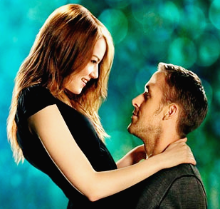 crazy-stupid-love-stills-emma-stone-and-ryan-gosling-26159771-309-293