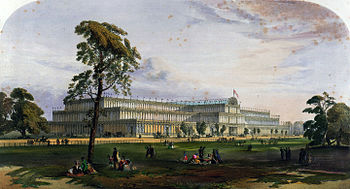 crystal_palace_from_the_northeast_from_dickinsons_comprehensive_pictures_of_the_great_exhibition_of_1851-_1854