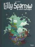 lilly-sparow
