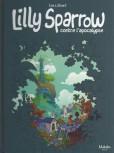 lilly-sparow