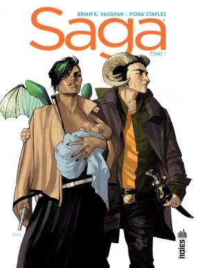 saga_tome_1