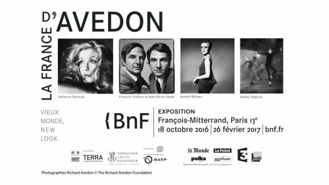 expo_avedon