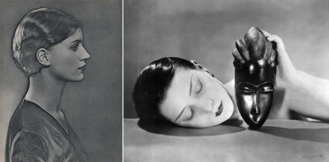 man-ray-black-and-white-and-lee-miller