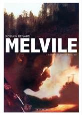melvile-427-l325-h456-c