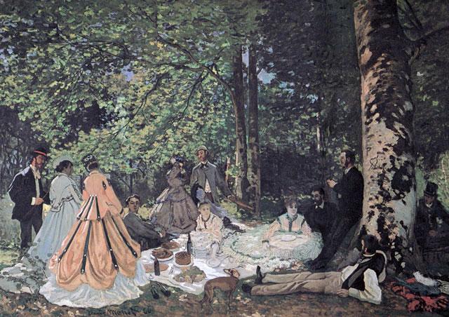 1866dejeuner_sur_herbe