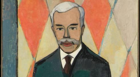 christian-cornelius-xan-krohn-portrait-de-serguei-chtchoukine-1916-1000x550
