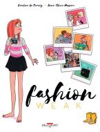 fashion-weak_anne-olivia-messana-caroline-de-surany-couv